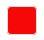 czerwonyhalad