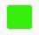zielonyboisko